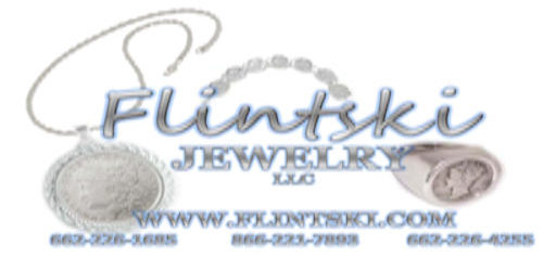 Flintski Jewelry LLC